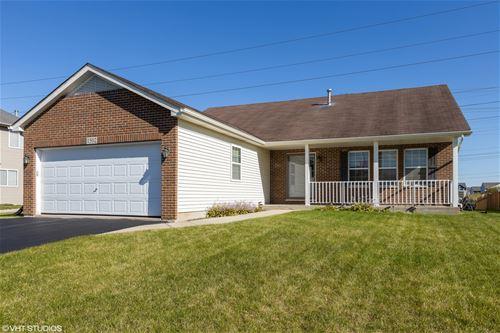1502 Spring Oaks, Joliet, IL 60431