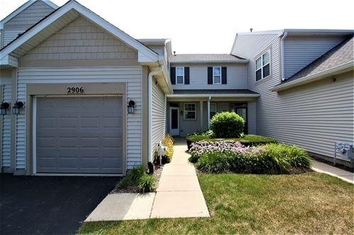 2906 Rutland, Naperville, IL 60564