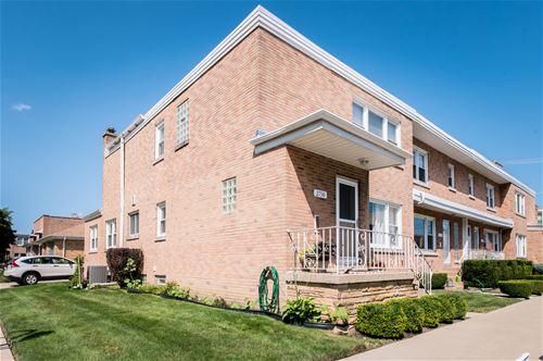 2756 W Balmoral Unit 0, Chicago, IL 60625 Ravenswood