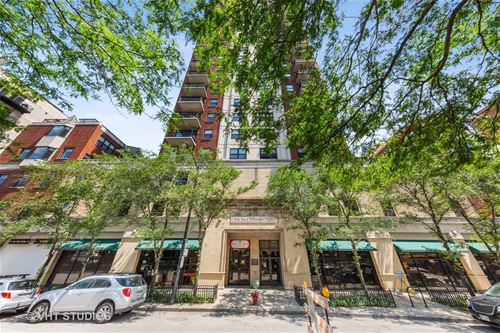 1529 S State Unit 1904, Chicago, IL 60605 South Loop
