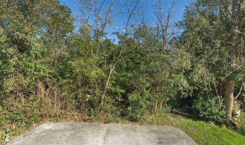21W272 Cortland, Lombard, IL 60148