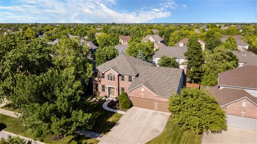 3939 Bluejay, Naperville, IL 60564