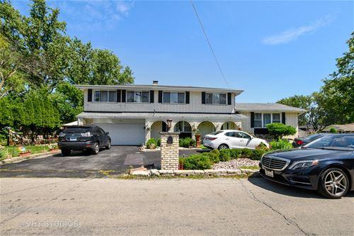 8158 W Erin, Palos Hills, IL 60465