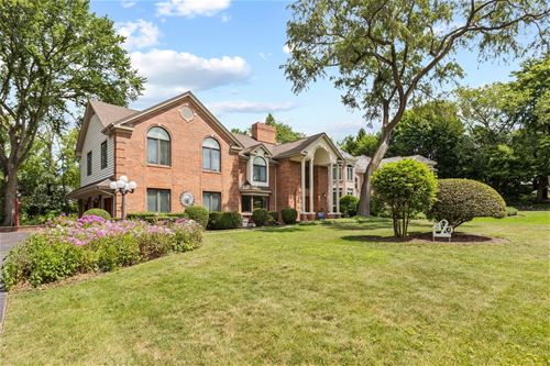 1420 Linden, Northbrook, IL 60062