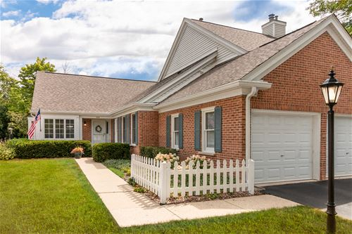 504 Lewis Isle, Prospect Heights, IL 60070