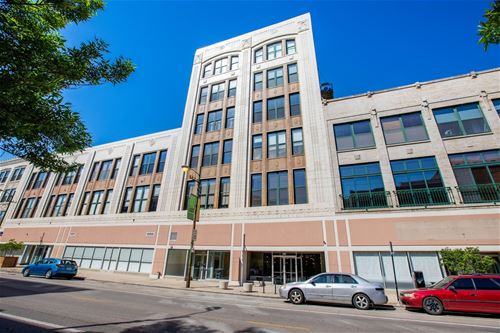 3151 N Lincoln Unit 301, Chicago, IL 60657 Lakeview