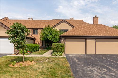 1543 Anderson, Buffalo Grove, IL 60089