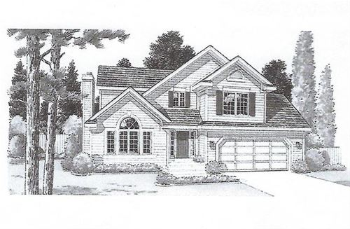 Lot 91 Greenleaf, Gurnee, IL 60031