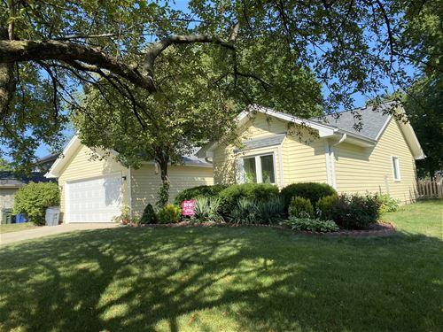 2299 Woodview, Naperville, IL 60565