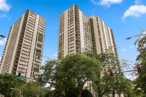 1360 N Sandburg Unit 2401, Chicago, IL 60610 Old Town