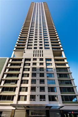 1000 N Lake Shore Unit 43D, Chicago, IL 60611 Gold Coast