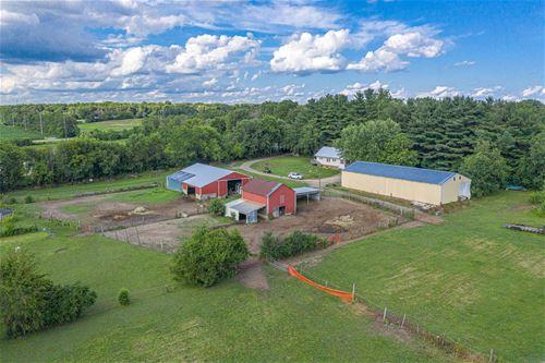 1652 Prairie, Rockford, IL 61102