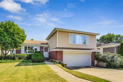 7939 Wilson, Morton Grove, IL 60053