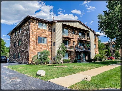 14785 Lakeview Unit 302, Orland Park, IL 60462
