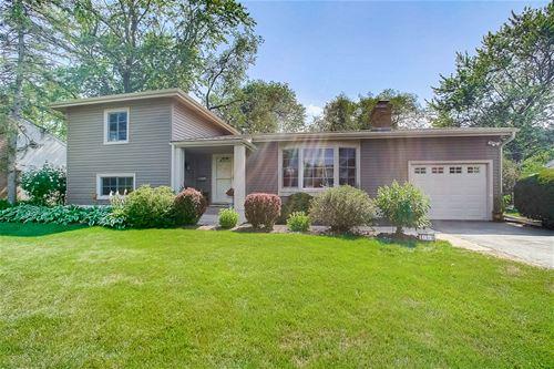 434 Pine, Deerfield, IL 60015