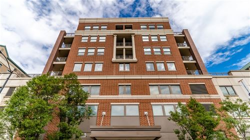 1133 S State Unit B606, Chicago, IL 60605 South Loop