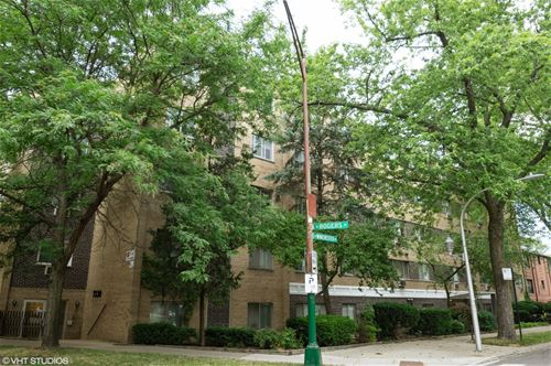 7306 N Winchester Unit 301, Chicago, IL 60626 Rogers Park