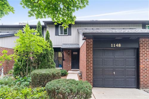 1148 Loughborough, Wheaton, IL 60189