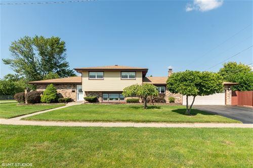5318 Highland, Crestwood, IL 60418
