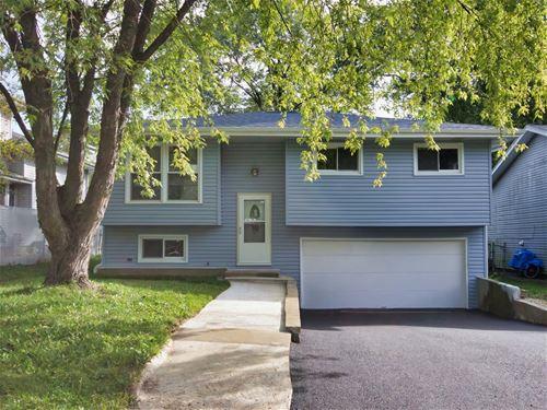 0N067 Cottonwood, Wheaton, IL 60187