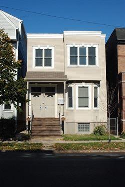 1314 W Addison Unit 1R, Chicago, IL 60613 Lakeview