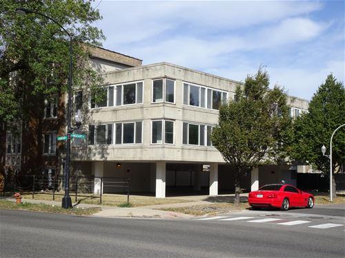 2834 W Addison, Chicago, IL 60618 Irving Park
