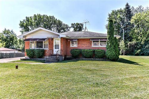 405 W Maple, Roselle, IL 60172