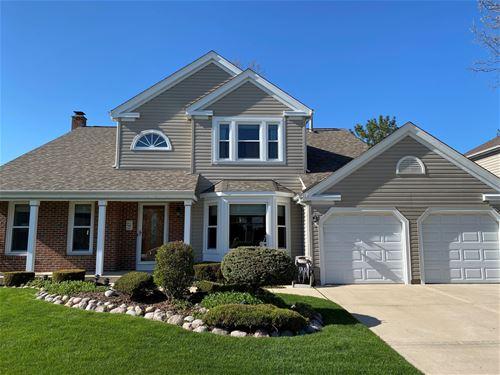 1808 Maryland, Elk Grove Village, IL 60007