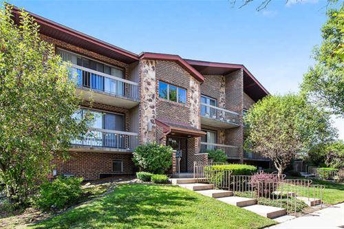 4141 W 93rd Unit 1W, Oak Lawn, IL 60453