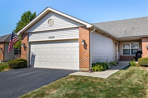13640 S Magnolia, Plainfield, IL 60544
