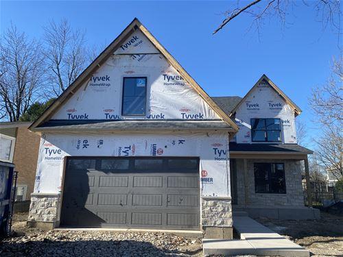 1318 Kenton, Deerfield, IL 60015