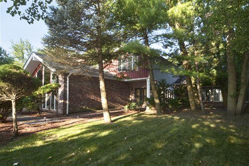 1108 N Elmhurst, Mount Prospect, IL 60056