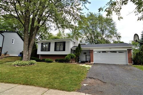 354 King Arthur, Bolingbrook, IL 60440