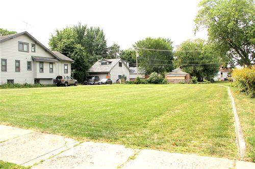 282 N Illinois, Elmhurst, IL 60126