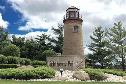 20680 Michigan Island, Frankfort, IL 60423