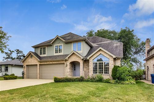 682 W Mary, Elmhurst, IL 60126