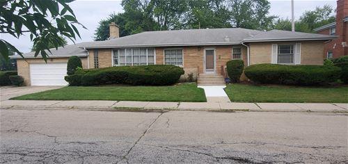 6404 N Leroy, Chicago, IL 60646 Edgebrook
