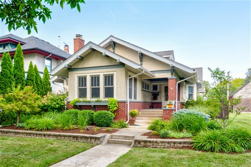 143 Franklin, River Forest, IL 60305