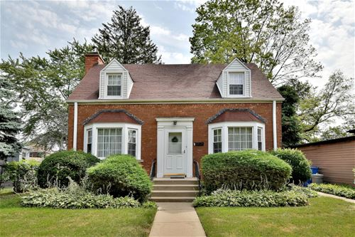 5813 N Oconto, Chicago, IL 60631 Norwood Park