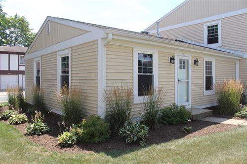 330 Farmington Unit 330, Vernon Hills, IL 60061
