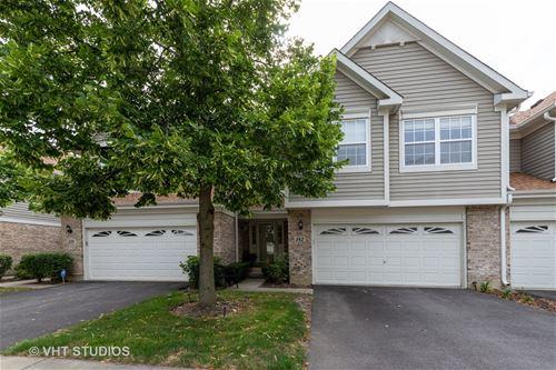 342 Bloomfield, Vernon Hills, IL 60061