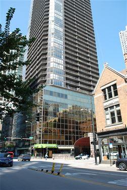 10 E Ontario Unit 1707, Chicago, IL 60611 River North