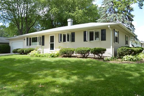 1710 Country Knoll, Elgin, IL 60123