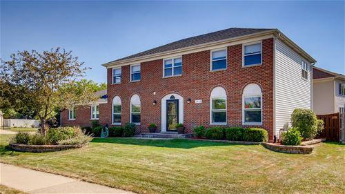 3865 Huntington, Hoffman Estates, IL 60192