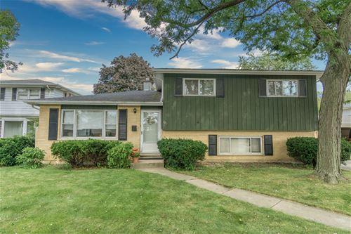 101 S Clarendon, Addison, IL 60101