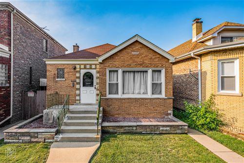 3832 W 62nd, Chicago, IL 60629 West Lawn