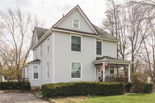 1703 E Olive, Arlington Heights, IL 60004