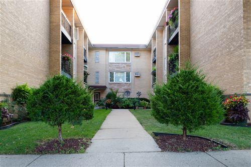 3548 N Oleander Unit 101, Chicago, IL 60634 Belmont Heights
