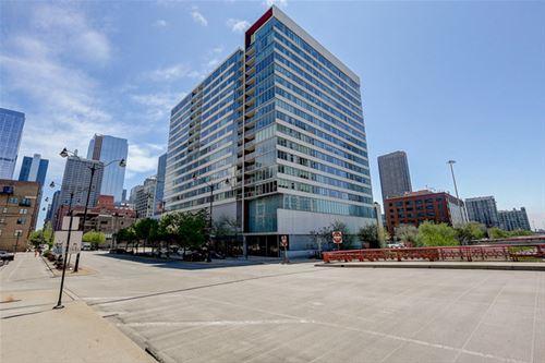659 W Randolph Unit 1213, Chicago, IL 60661 The Loop