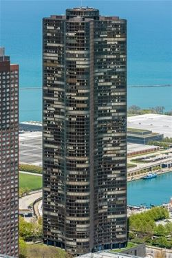 505 N Lake Shore Unit 2116, Chicago, IL 60611 Streeterville